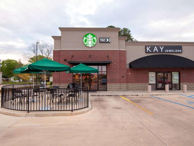 Starbucks.Kay Columbus-1