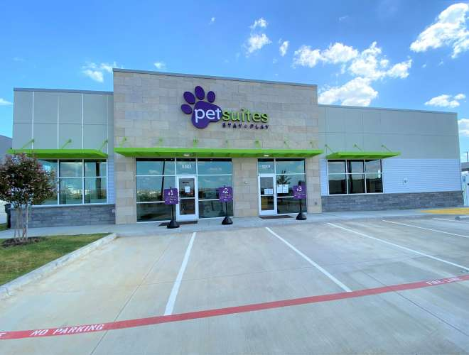 PetSuites - Chisholm Trail 1 (2)
